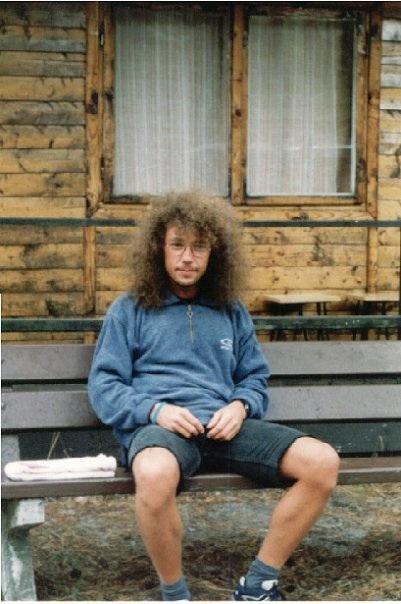 Mariusz Biegun