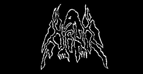 Kruk - Logo