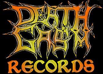 Deathgasm Records