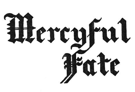 Mercyful Fate - Demo #1