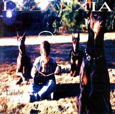 Lyzanxia - Lullaby