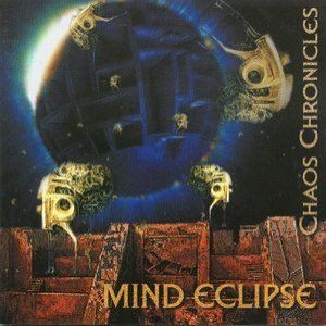 Mind Eclipse - Chaos Chronicles
