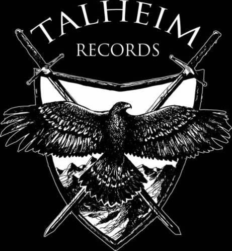 Talheim Records