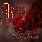 Dorian Opera - No Secrets