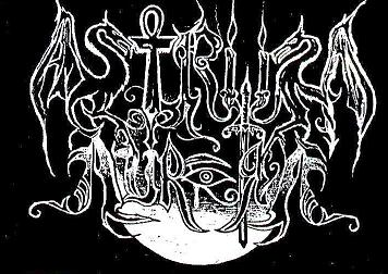 Astrum Aurora - Logo