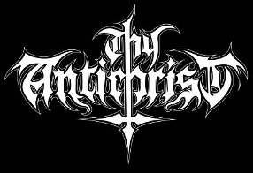 thy antichrist discography