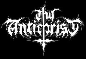 Thy Antichrist - Logo