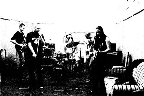 Mephisto - Photo