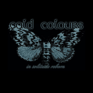 Cold Colours - In Solitude Reborn