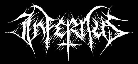 Infernüs - Logo