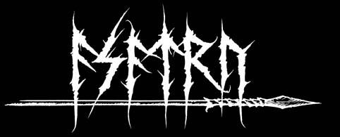 Asatru - Logo