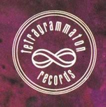 Tetragrammaton Records