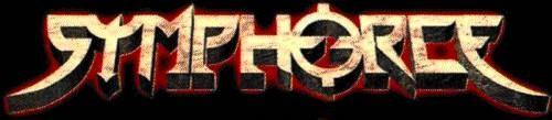 Symphorce - Logo