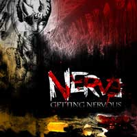 Nerve - Getting Nervous