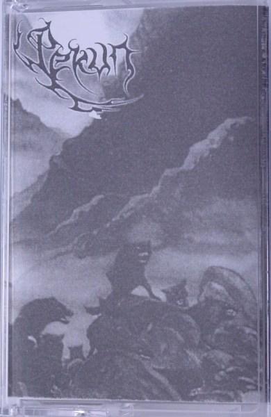 Perun - The Wolflegion