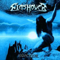 Flashover - Superior