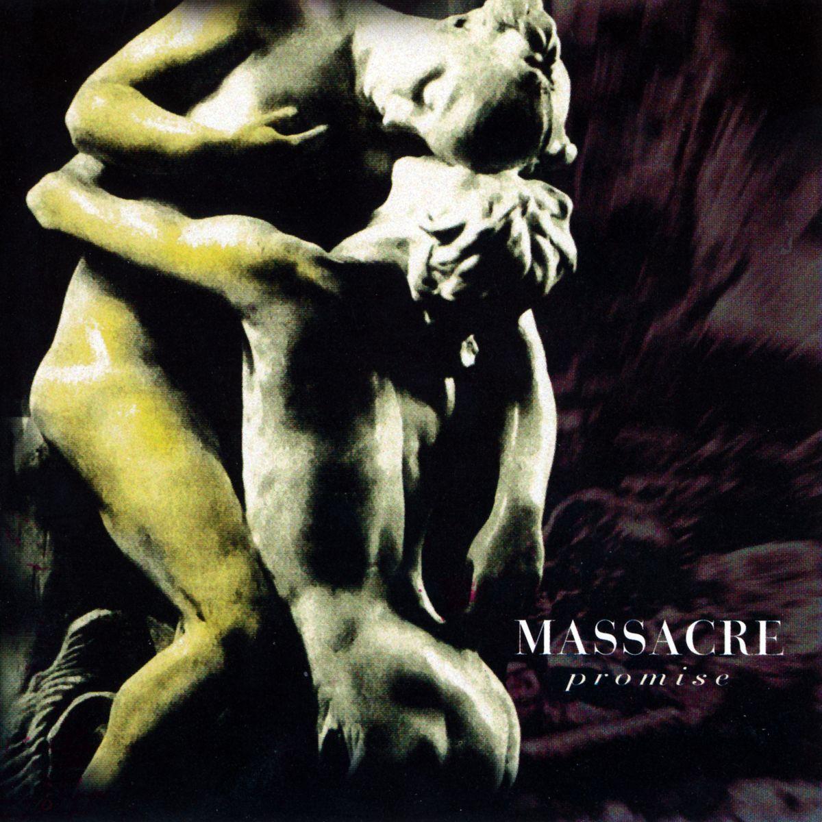 Massacre - Promise