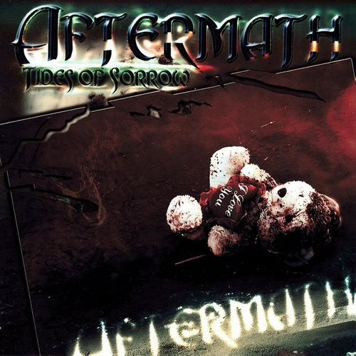 Aftermath - Tides of Sorrow