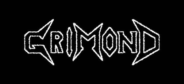 Grimond - Logo