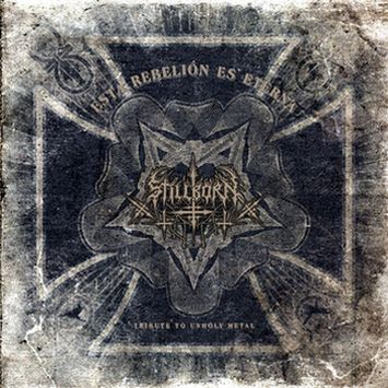Stillborn - Esta rebelión es eterna