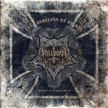 Stillborn - Esta rebelión es eterna
