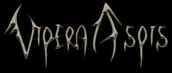 Vipera Aspis - Logo