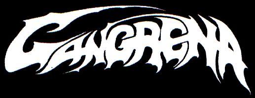 Gangrena 20190_logo