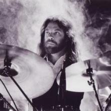 Bob Siebenberg