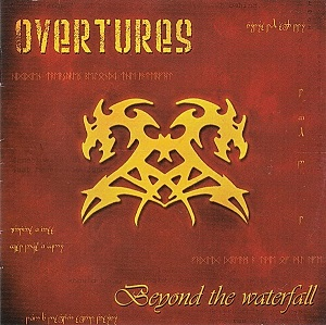 Overtures - Beyond the Waterfall
