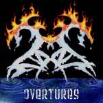 Overtures - Demo 2005