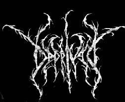 Deprived - Logo