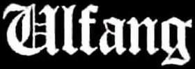 Ulfang - Logo