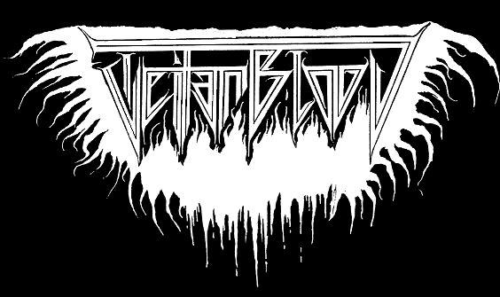 Teitanblood - Logo