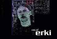 Erki Hirv