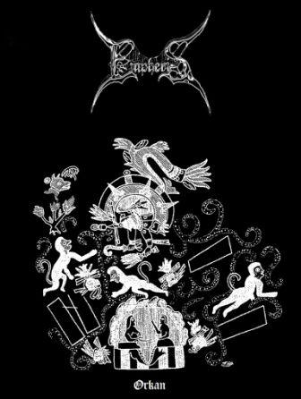 Empheris - Orkan