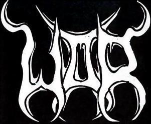 Mythology - Guerra Das Valquírias 20251_logo