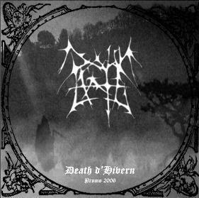 Dawn ov Hate - Death d'Hivern