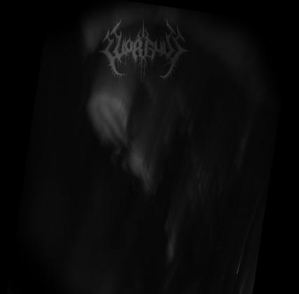 Warguss - Sacrifice