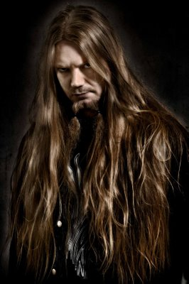 Marco Hietala Encyclopaedia Metallum The Metal Archives