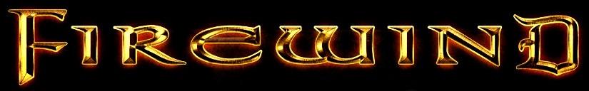 Firewind - Logo