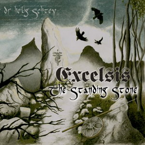 Excelsis - The Standing Stone