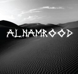 AlNamrood - أتباع النمرود