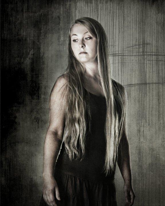 Gunnhild Huser
