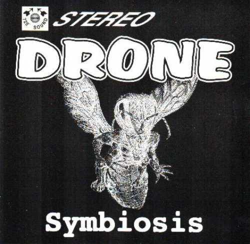 Drone - Symbiosis
