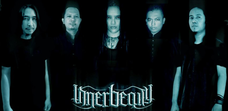 Innerbeauty - Photo