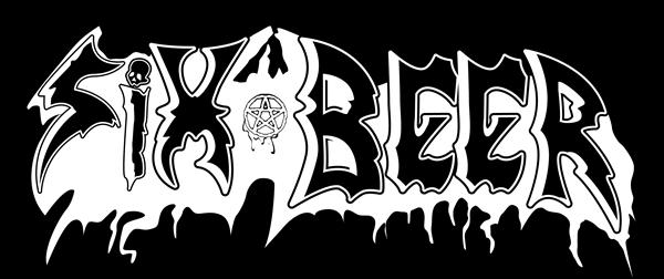 Six Beer - Logo