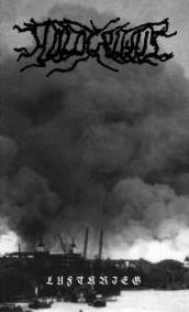 Holocaustus - Luftkrieg