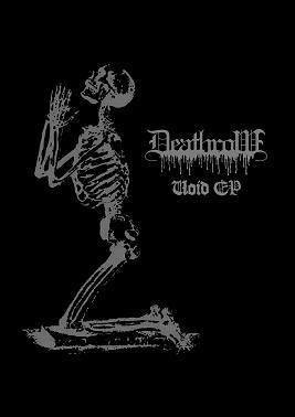 Deathrow - Void