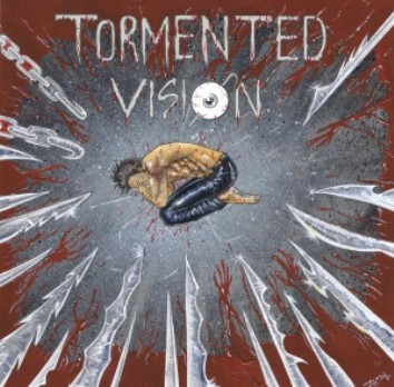 Tormented Vision - Demo 2008
