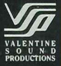 Valentine Sound Productions